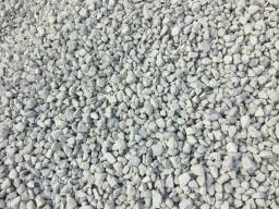 砂利/生コンクリート用砕石